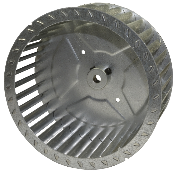 Lb White Blower Wheel 570230 Agri Sales Inc