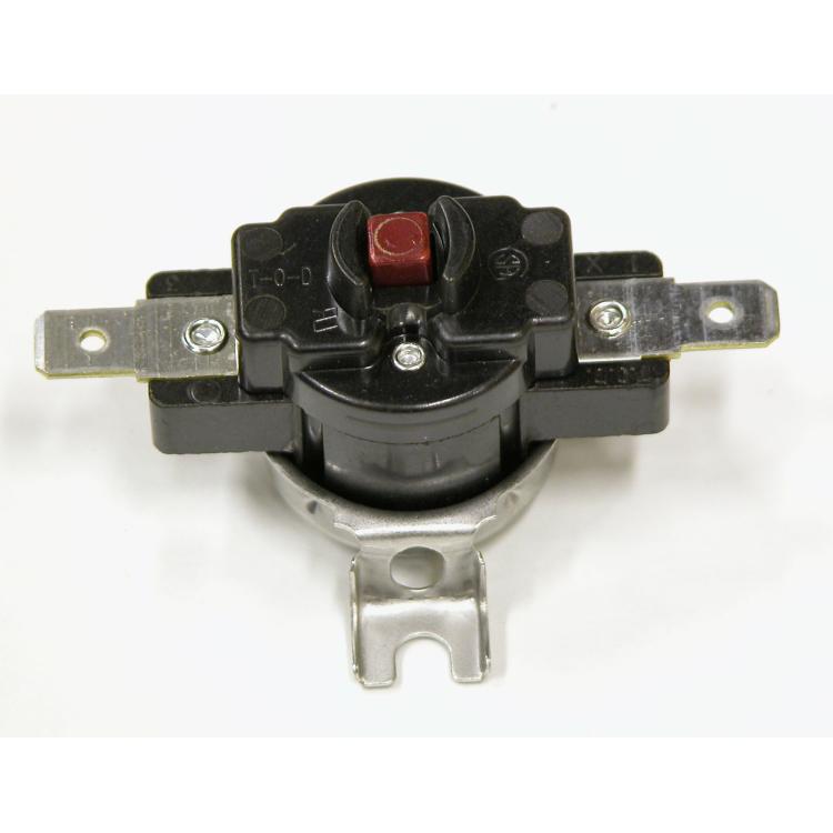 Lb White High Limit Switch 503933 Agri Sales Inc