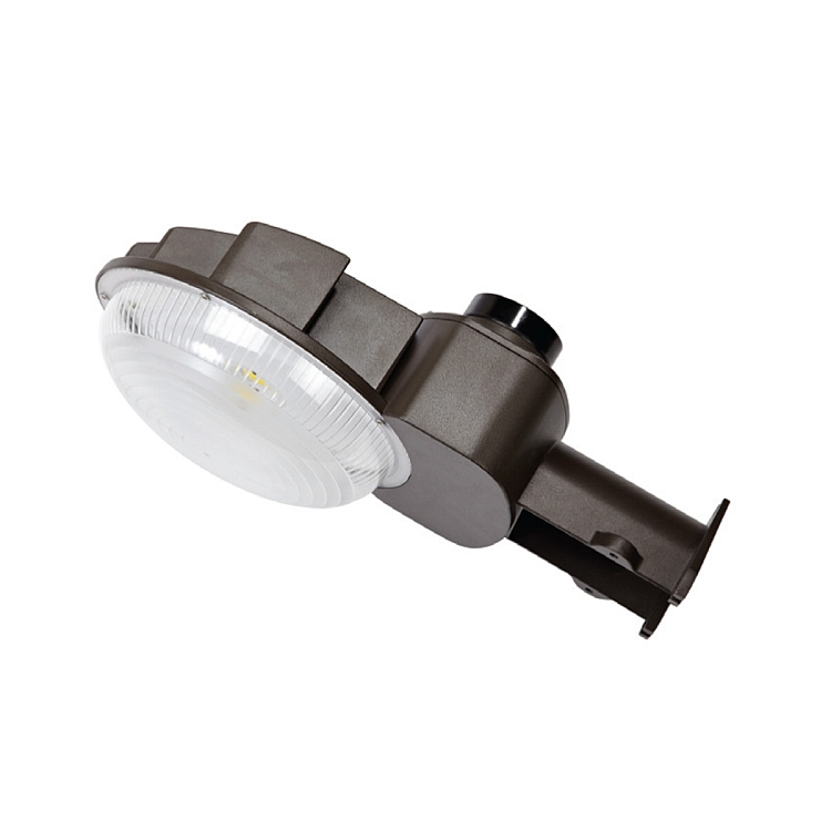 45 watt led dusk to dawn light fixture db 46 led dusk to dawn light fixture