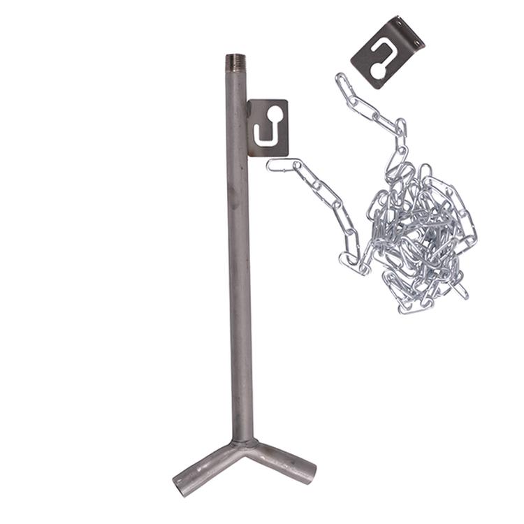 Bal700 Emergency Ballast Wiring Diagram also Lithonia Emergency Ballast Wiring Diagram besides Ballast Wiring Diagram For 2 U Bulbs as well Maintained Emergency Lighting Wiring Diagram additionally Stainless Steel Two Nipple Hanging Waterer p 322. on simkar lighting