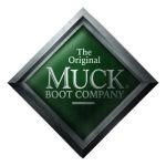 Muck® Boot Company, The
