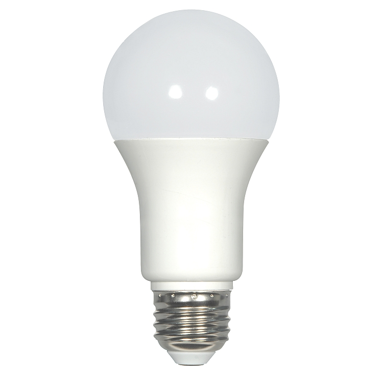 12 Watt Led A19 Light Bulb Agri Sales Inc