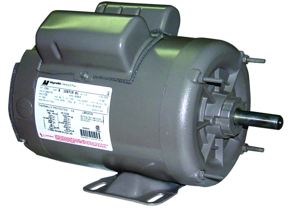 48 50 belt drive motor c782 agri sales inc for Electric motors and drives