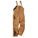 Dickies Insulated Bib