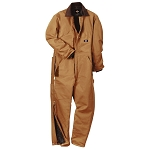 Dickies Insulated Coverall