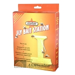 Starbar Fly Bait Station