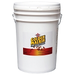 Golden Malrin - 40 Lb Bucket
