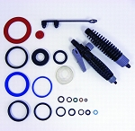 H.D. Hudson Universal Maintenance Kit