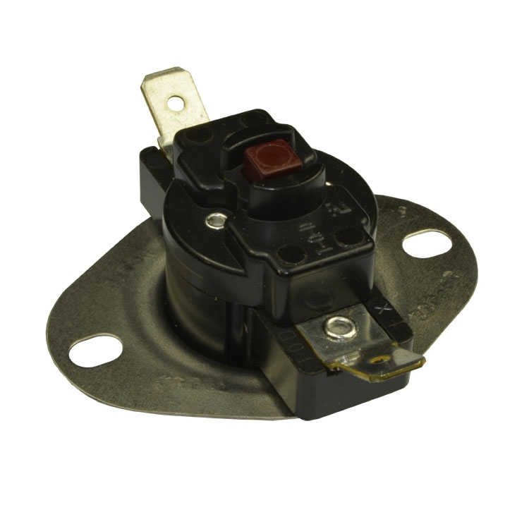 Ag West Supply >> Purafire High Limit Switch 20-5046 | Agri Sales Inc
