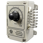 TH415 Weatherproof Thermostat