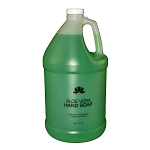 Aloe Vera Hand Soap - Case of 4