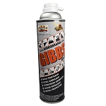 Gibbs Lubricant - 1 Can