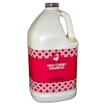 Wild Cherry Shampoo - Case of 4
