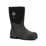 Chore Classic Mid Muck Boot