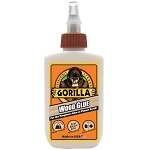 Gorilla Wood Glue, 4 oz