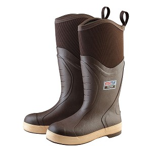 "Xtratuf® 15"" Elite Insulated Boot"