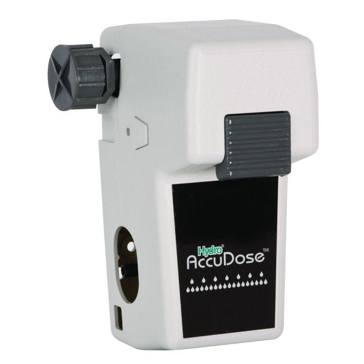 Accudose Dispenser 38331 Agri Sales Inc