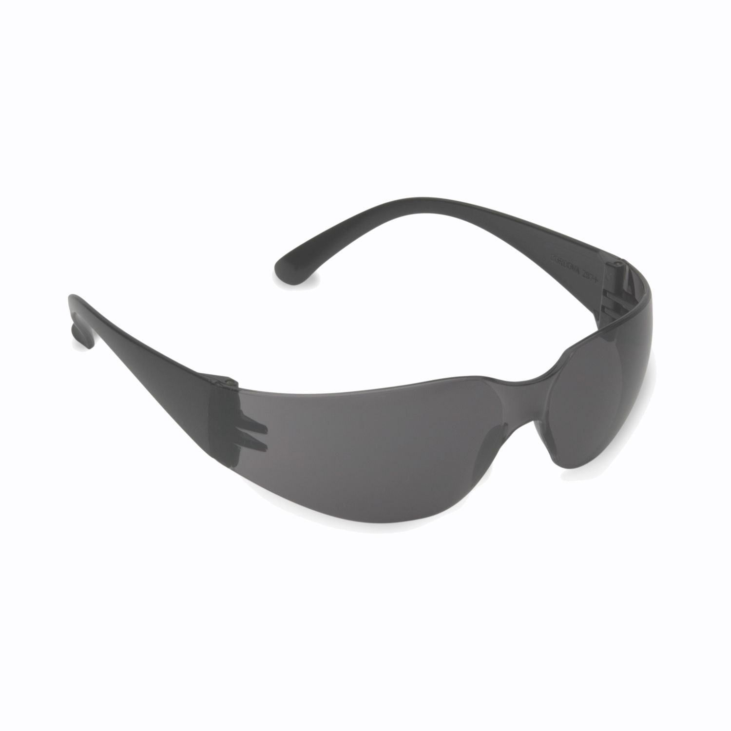 Bulldog EHB20S Safety Glasses