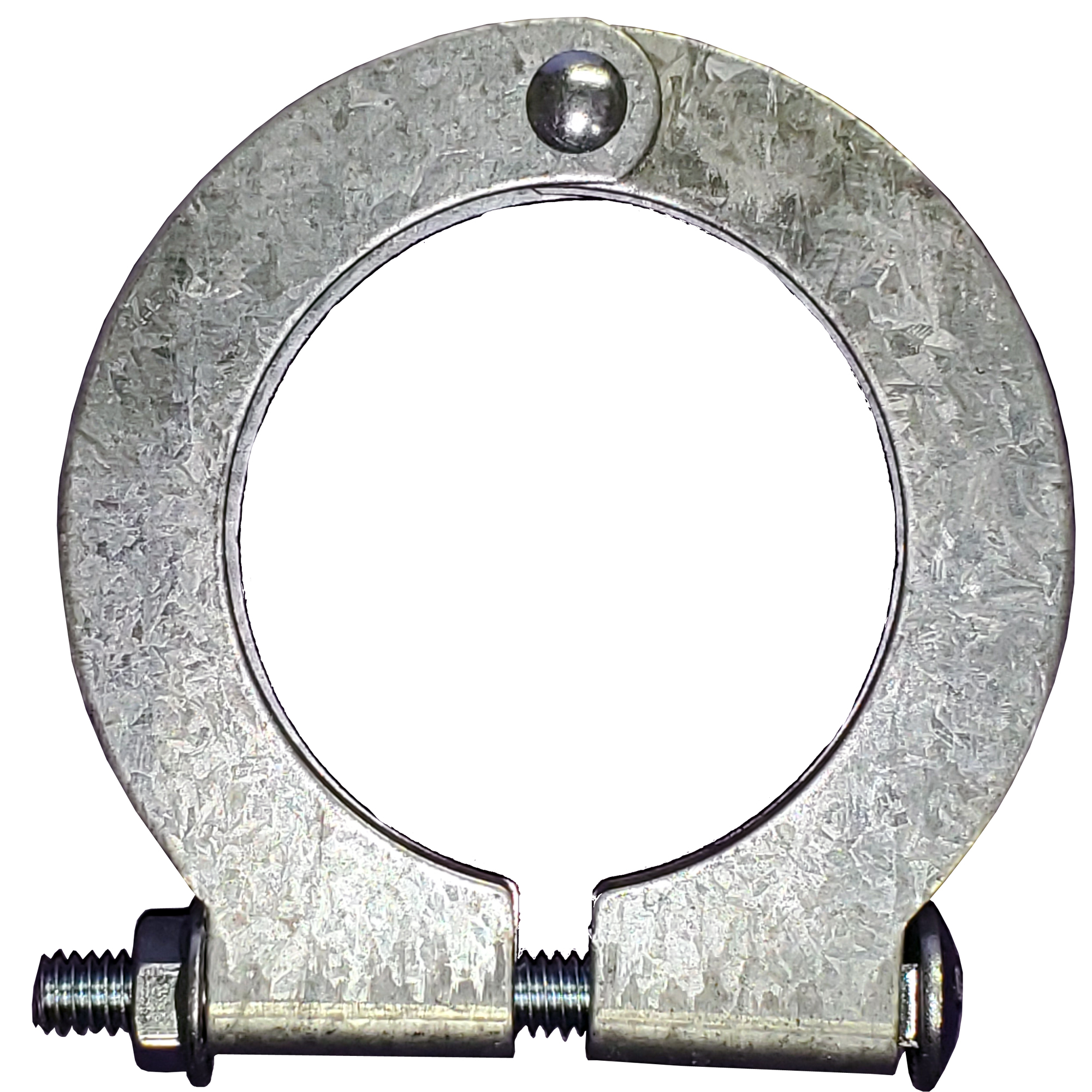 Chore-Time Mdl 55 Tube Clamp