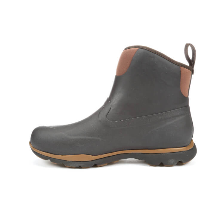 Excursion Pro Mid Muck Boot Frmc 900 Agri Sales Inc