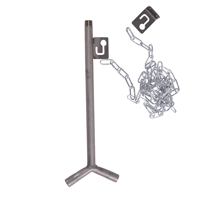 Brands further B008KJ7L50 also Stainless Steel Two Nipple Hanging Waterer p 322 further B008KJ7FA6 likewise B000Y1ABNQ. on honeywell personal fans