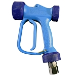 General Pump High Volume Wash Down Spray Nozzle