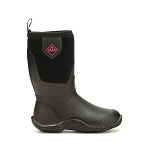 Women's Blaze Mid Muck Boot