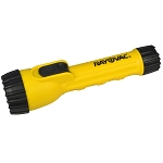 Rayovac Workhorse Krypton Flashlight