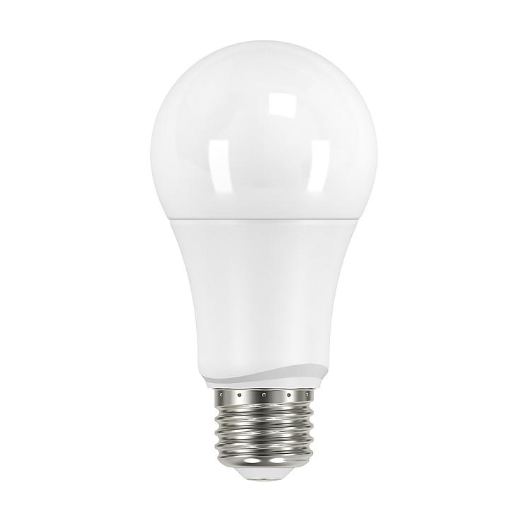 9 5 Watt Led A19 Light Bulb Agri Sales Inc