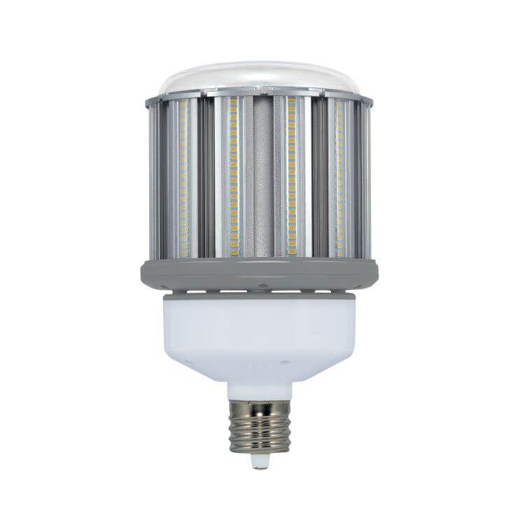 100 watt hid bulb agri sales inc. Black Bedroom Furniture Sets. Home Design Ideas