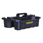 Stanley Portable Storage Tote Tray