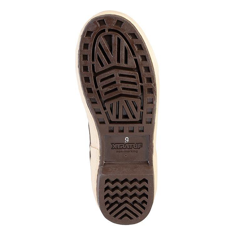 "Elite Series 15/"" Neoprene Insulated Men's Boots Chocolate /& Tan 22613 XTRATUF"