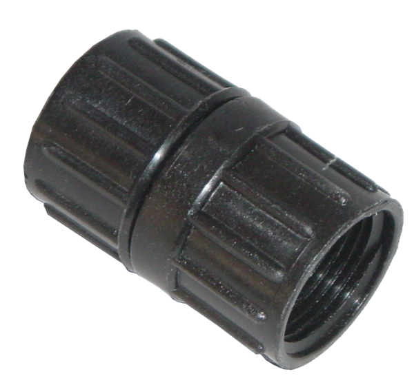 Double Swivel Adapter