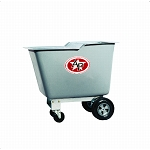 5.5 Bushel Feed Cart
