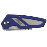 Irwin FK100 Folding Utility Knife