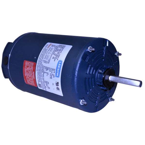 18 Aerotech Replacement Motor 103600 Agri Sales Inc