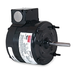 MC-8 Replacement Motor