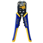 Irwin Self-Adjusting Wire Stripper