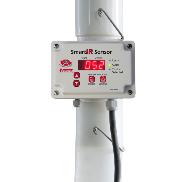 SmartIR Feed Sensor FLX-4951 | Agri Sales Inc