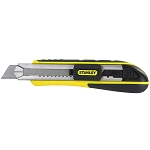 Stanley FatMax Snap-Off Knife