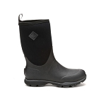 Arctic Excursion Mid Muck Boot