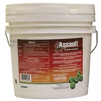 Assault All Weather Mouse & Rat Bait Blocks