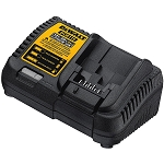 DeWalt MAX Li-Ion Battery Charger