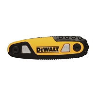 DeWalt Folding Hex Key Set (Metric)