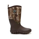 Fieldblazer II Tall Muck Boot