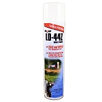 Prozap LD-44Z Insecticide