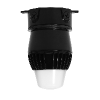 Pro Series 15 Watt LED Luminaire Upgrade