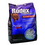 Rodex Pelleted Bait-1
