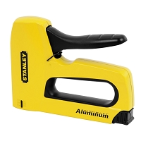 Stanley SharpShooter Heavy Duty Stapler