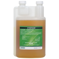 Synergize Disinfectant - 32 oz
